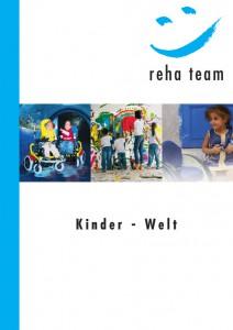 Kinder_Reha