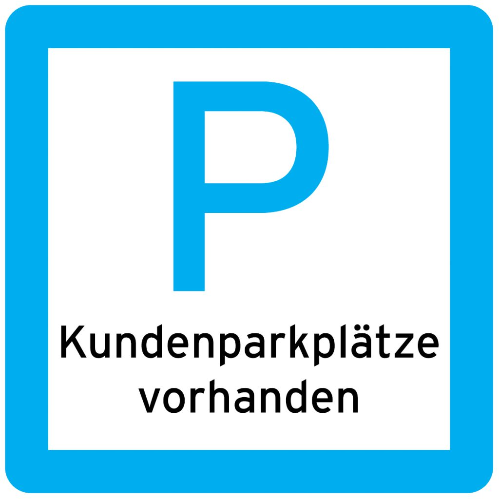 kundenparkplaetze3