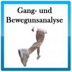gangubew