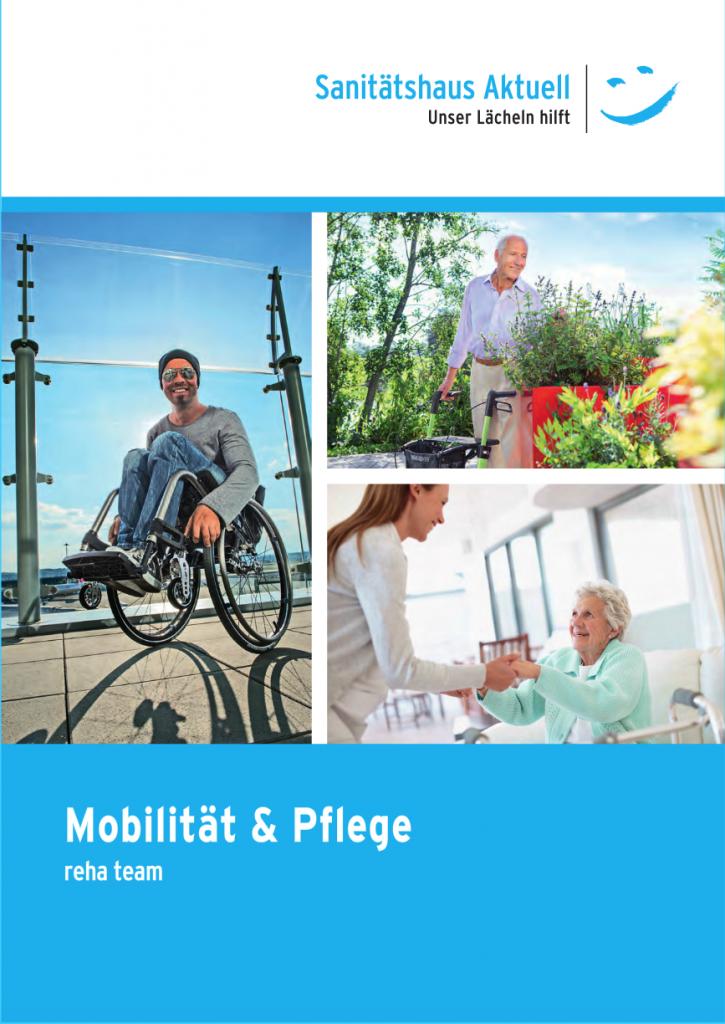 MobilitätundPflege