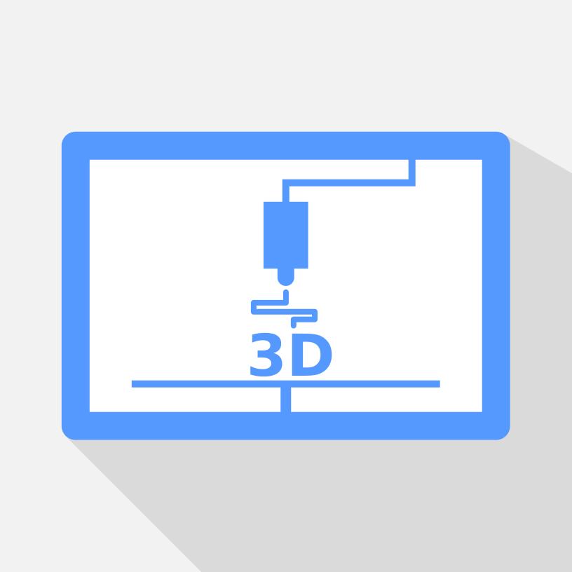 3d printer 3308167