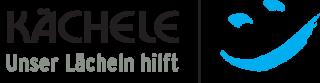 Orthopädie-Technik Kächele GmbH