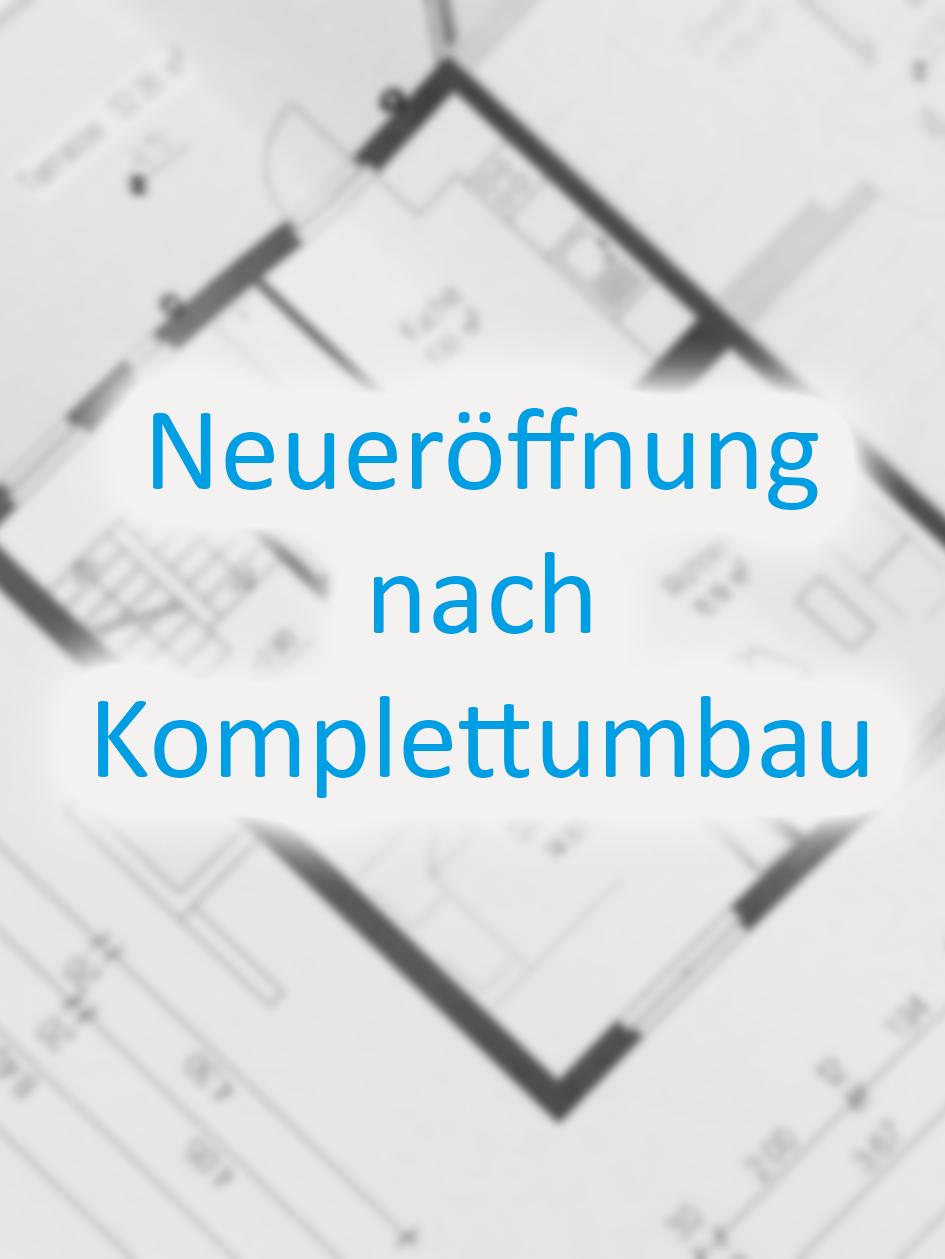 Filiale 5_Homepage