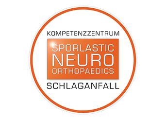 sporlastic_neuropartnerlogo.png__400x247_q90_subsampling-2_upscale